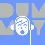 Dummy podcast