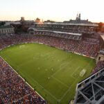 American soccer's next Cincinnati is… Omaha?