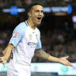 Tim Cahill scores incredible goal in his A-League debut