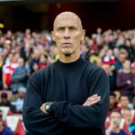 Bob Bradley is trying to be the Diego Simeone of the Premier League