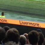 Hull City using advertising boards to prompt fans with song lyrics