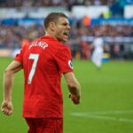 James Milner is the most interesting man in soccer