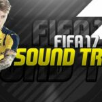 Every cowbell on the FIFA 17 soundtrack, ranked
