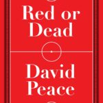 Howler Book Club: Appreciating the unique style of Red or Dead