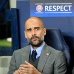 Why Pep Guardiola's teams will never be as good as his Barça