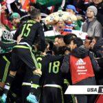 "Rafa Marquez scores late winner to end US's ""dos a cero"" streak against Mexico"