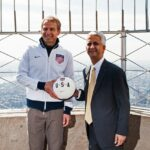 Bad Romance: The underlying dysfunction between Jurgen Klinsmann and American soccer