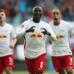 Leapin' Leipzig! Germany's rapid risers attempt to extend their unbeaten streak
