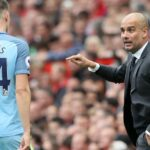 Samir Nasri claims that Pep Guardiola imposes a sex curfew on his players