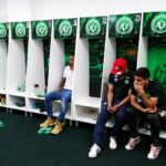 Chapecoense's opponents rally to support air-crash devastated club