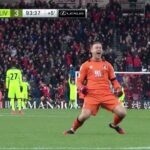 Artur Boruc's rageful recap of Bournemouth's incredible comeback against Liverpool