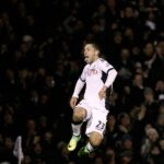 When Clint Dempsey became the Premier League's top American scorer