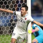 Kashima Antlers meet their Galacticos-challenging destiny
