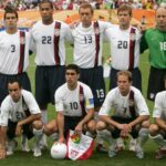 Bruce Arena calls 2006 World Cup squad for January 2017 camp