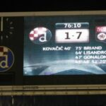 Lyon's nigh-impossible 2011 Champions League comeback