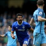 Chelsea comeback prompts Man City to come violently unhinged