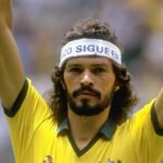 The passing of Socrates