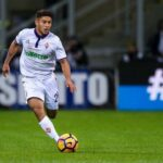 Fiorentina's Josh Perez gives U.S. fans another reason to hope