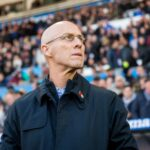 Bob Bradley was not the victim of an English conspiracy