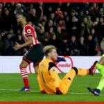 Southampton teach Liverpool a lesson about social media karma