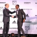 The real value of the MLS draft