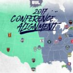 USL, NASL, and the uncertain future of being Division 2