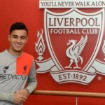 Coutinho agrees to give Liverpool five more years of unfulfilled hope