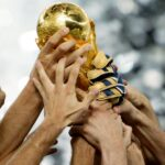 How to fix the 48-team World Cup
