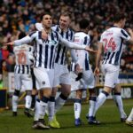 The Magic of the FA Cup vs. the Reversion to the Mean