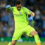 Why Claudio Bravo's current form isn't an indication of his true quality