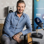 Email leak reveals that David Beckham is human after all