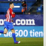 Fernando Torres gives us the gift of hope