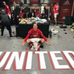 Zlatan Ibrahimovic generously gives EFL Cup to struggling super club