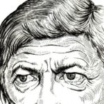 What Arsène Wenger obituaries reveal about their authors