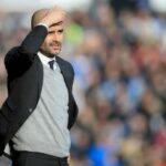 Pep Guardiola's tactical masterplan for Man City's 5–3 win over Monaco