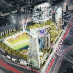 Is a new jail in Detroit a fair trade for an MLS stadium?
