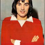When George Best scored a record 6 goals in the FA Cup