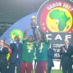 Cameroon claim first AFCON title in 15 years with brilliant late winner