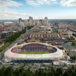 Debate over soccer stadium funding highlights divisions in St. Louis