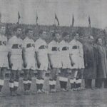 When a coin toss kept Spain out of the World Cup