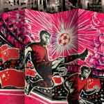 What's fueling China's massive investment in soccer