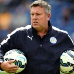 How Shakespearean is Craig Shakespeare?