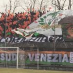 Meet the American owner trying to revive Venezia FC