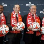 Atlanta United's guide to soccer lingo…the expanded edition