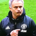 Conspiracy Theory: Jose Mourinho infected Chelsea players with a crippling virus before match