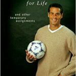 When John Harkes was inexplicably dropped from the U.S. national team