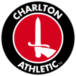 When Charlton Athletic angered their fans with an April Fools' Day prank