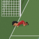 When Robbie Fowler's unusual goal celebration got an even more unusual explanation