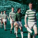 The 50th anniversary of Celtic's historic European Cup