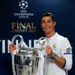 Spanish prison targets Champions League place with summer acquisitions